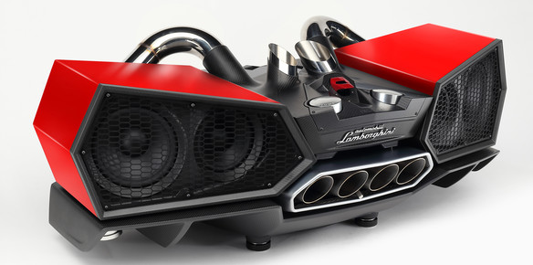10997-the-20000-lamborghini-inspired-speaker-system