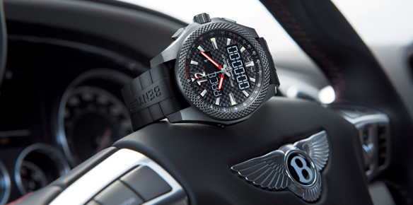 11156-breitling-mark-bentley-supersports-launch-with-connected-chronograph