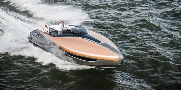 11182-lexus-continue-lifestyle-push-with-sport-yacht-concept