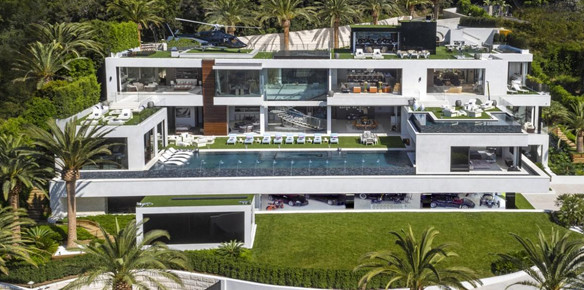 11301-los-angeles-mansion-americas-most-expensive-home