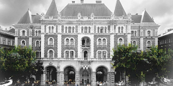 11304-w-hotels-taking-its-unique-brand-of-cool-to-budapest