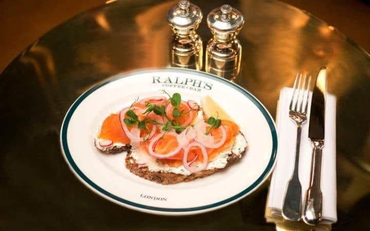 Salmon-Sandwich-RCB-large_trans_NvBQzQNjv4BqrWYeUU_H0zBKyvljOo6zlng3Ouow98s8W0eJJv1ZTcU