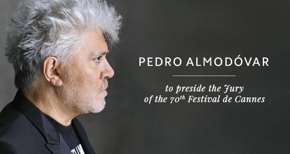http://www.festival-cannes.fr/en.html