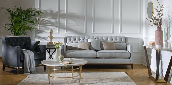 11610-home-comforts-with-harrods-debut-furniture-collection-