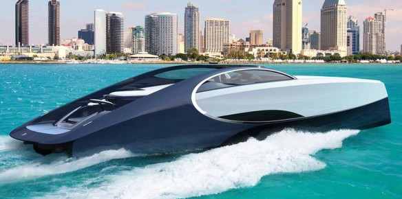 11633-the-bugatti-evolution-moves-from-supercars-to-superyachts