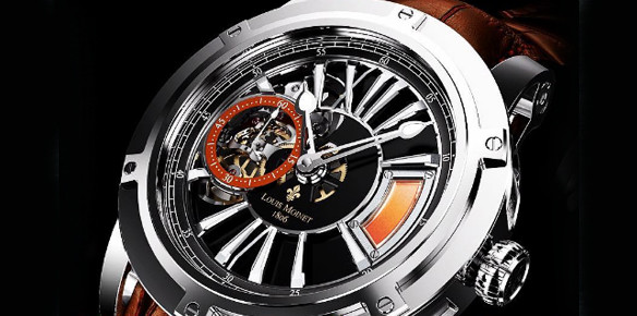 11676-45000-watch-holds-worlds-oldest-whisky