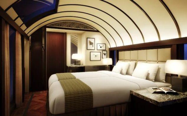 West_bedroom-large_trans_NvBQzQNjv4BqMWdsSKKvzw-FGx9TwBukTOrY7T6cn6uRPoddFei6uDE
