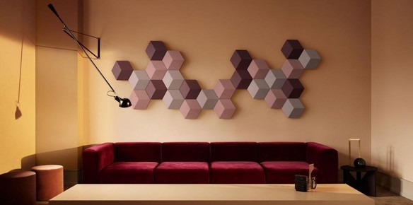 11666-bang-and-olufsens-beosound-shape-wireless-speaker-is-wall-art-with-a-difference