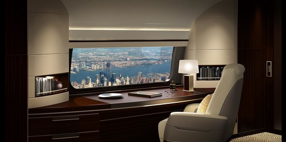 11723-boeing-corporate-passengers-to-enjoy-panoramic-views
