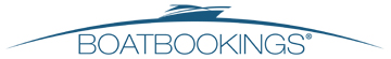 Boatbookings - the Worldwide Leader in Yacht Charter
