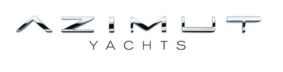 Charter an Azimut yacht with boatbookings