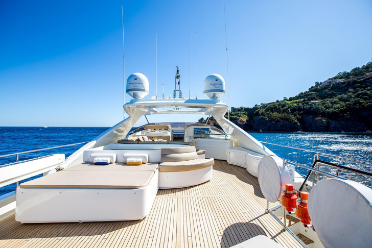 French Riviera, cannes, boat rental, south of France