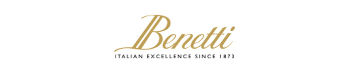 Charter a Benetti yacht with boatbookings