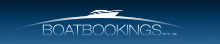Yacht Charter, Boat Rental, Sailing Vacations and Luxury Yachts from Boatbookings.com
