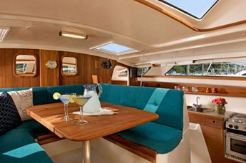 Details further M further Yacht view as well Details likewise Details. on gps distance calculator google